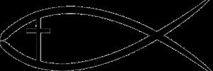 fishcross
